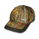 Basic cap camo fall forest 256