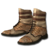 Outback boots 256