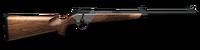 Bolt action rifle blaser r8 256