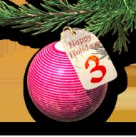 Holidays 2015 3