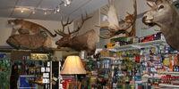 Hockersman's Hunting and Fishing Goods