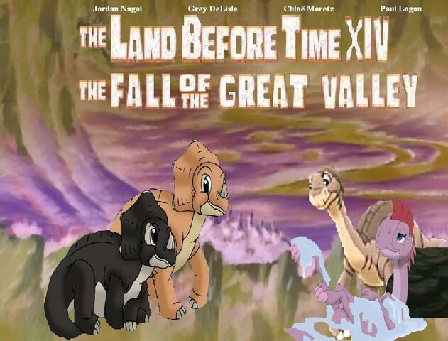 File:The Land Before Time XIV.jpg
