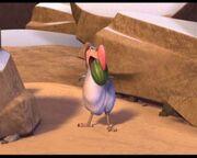 300px-Doo doo bird