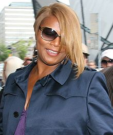 File:220px-QueenLatifah08TIFF.jpg