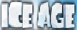 File:Iceagewikilogo.PNG