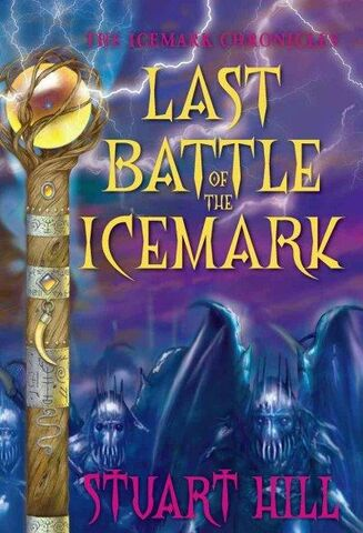File:Last Battle Of The icemark Book cover 3.JPG