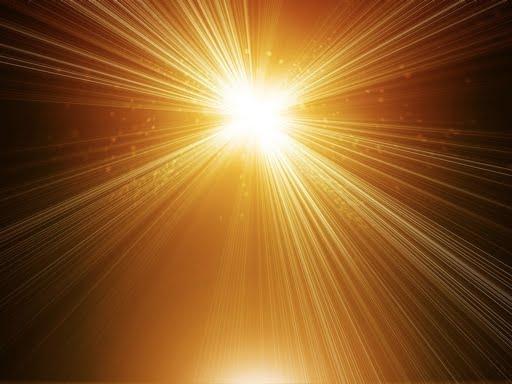 File:Shimmering light.jpg