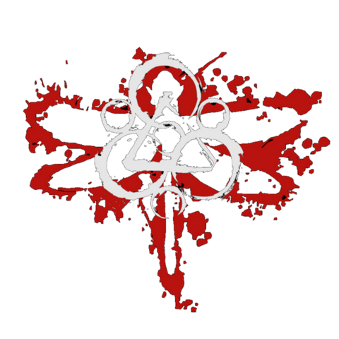 File:Coheed and Cambria logo mix by bett2010.png