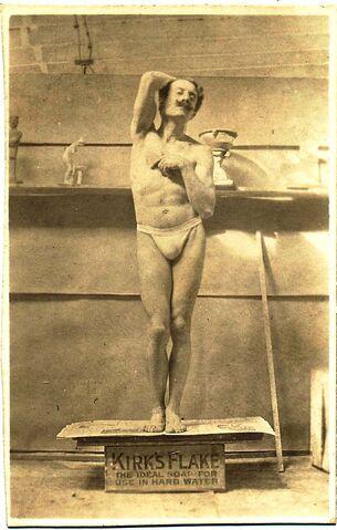 File:800px-Model in art school, ca. 1912.jpg