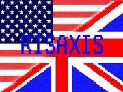 File:Origignalrisaxis logo.jpg