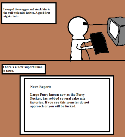 File:Page8 issue2.png