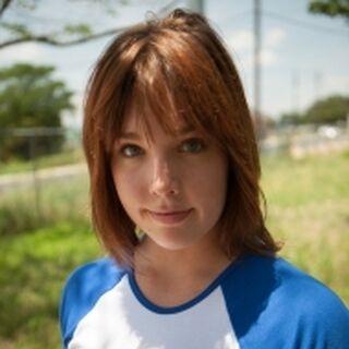 lindsay jones actress