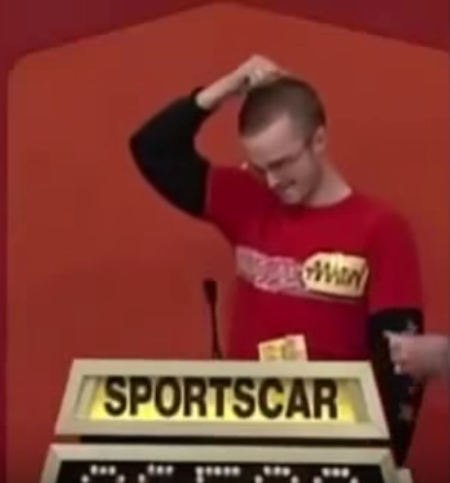 File:Aarononpriceisright.png