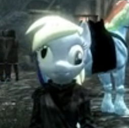 File:Skyrimderpy.png