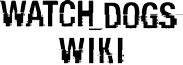 File:Watch dogs wiki logo2.png