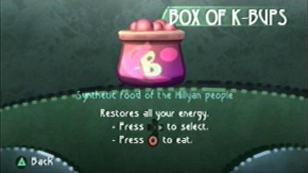 File:1497710-box of k bups.jpg