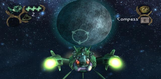 File:Seleneplanetarticle.jpg