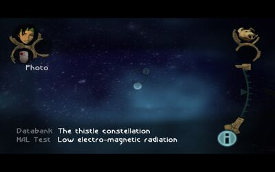 Thistleconstellation