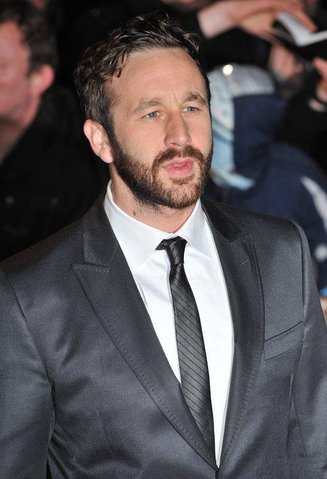 File:Chris o'dowd 1.png