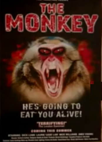 File:The Monkey.png