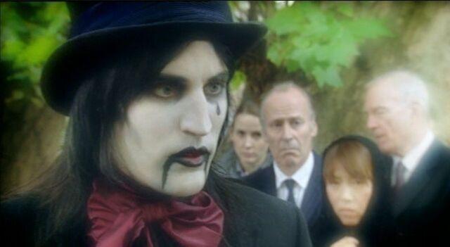 File:800px-Richmond funeral.jpg