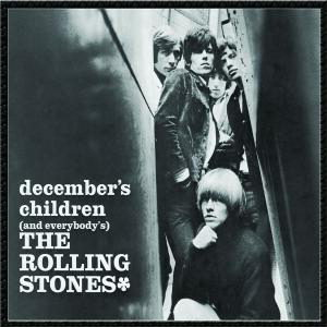 008266178-decembers-children-and-everybodys