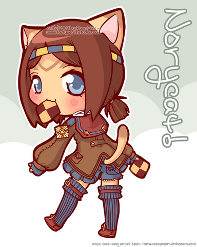 File:Norycat by MoogleGurl.png