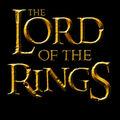 Thumbnail for version as of 17:20, September 30, 2014