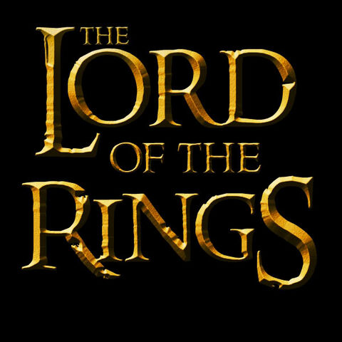 File:Lotro logo.jpg