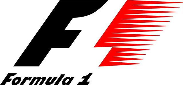 File:F1-logo.jpeg