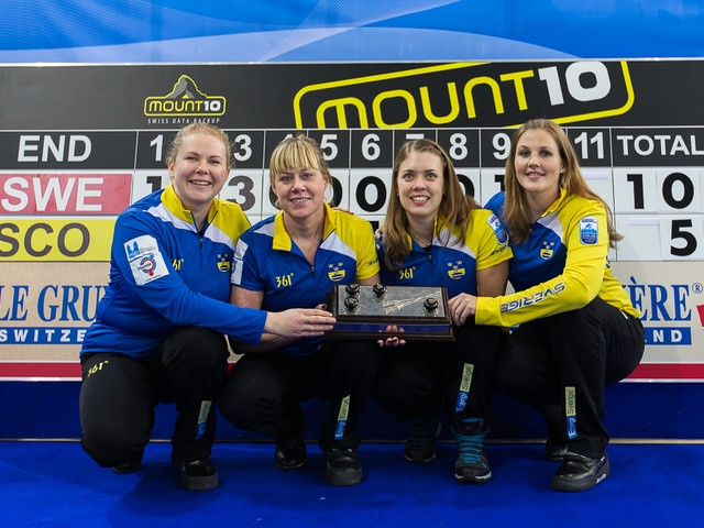 File:Sweden Women ECC2013.jpg