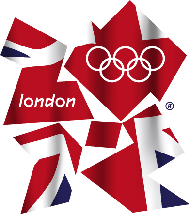 File:London-2012-olympic-games.jpg