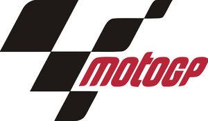 Moto-GP-Logo