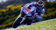 Jorge-Lorenzo-FP1-MotoGP-Philip-Island-2013-728x400