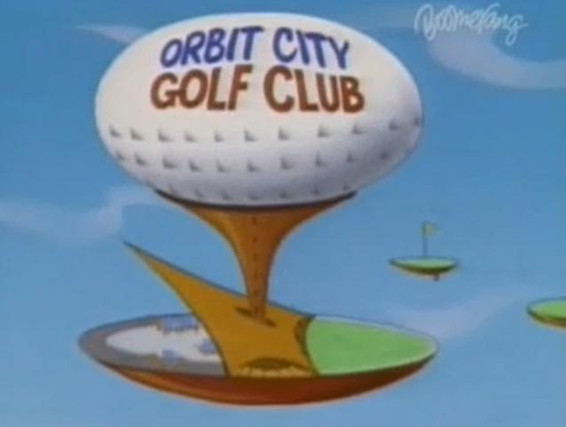 File:Orbit city golf.png