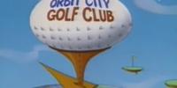 Orbit City Golf Club