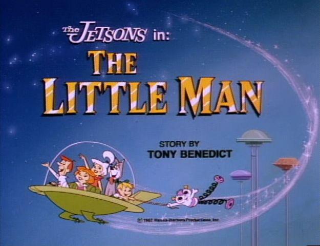 File:Little man title.jpg