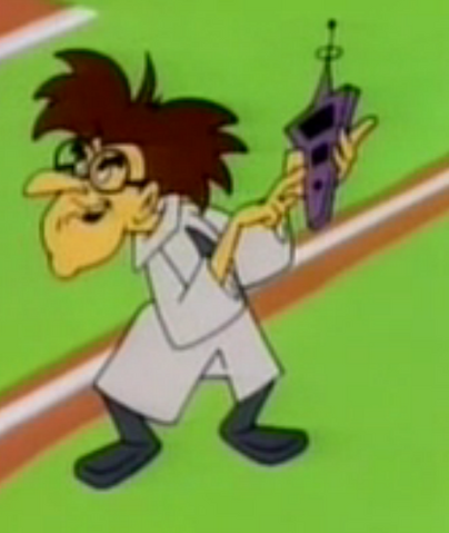 File:Mad scientist.png