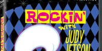 Rockin' With Judy Jetson