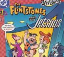 The Flintstones and The Jetsons 1