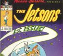 The Jetsons (Harvey) 1