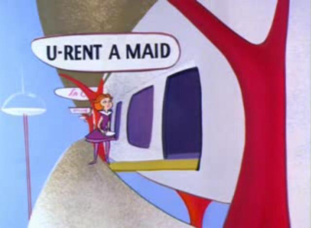 File:U-Rent-A-Maid.png