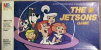 The Jetsons Game
