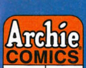 J archie logo