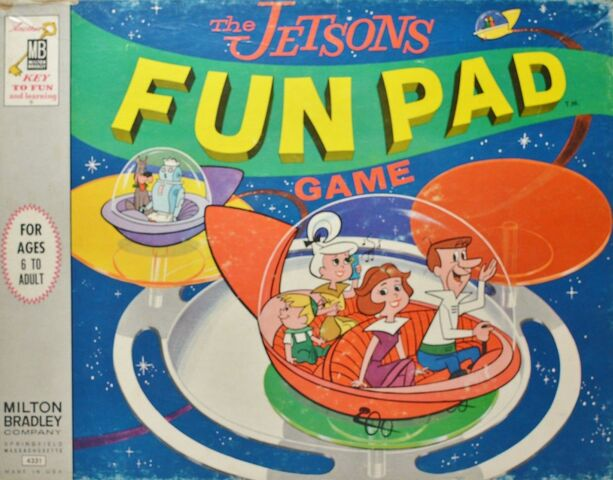 File:J fun pad.jpg