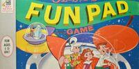 The Jetsons Fun Pad