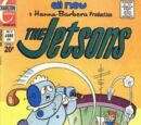The Jetsons (Charlton) 17