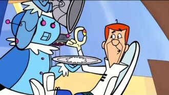 """Tums """"Jetsons"""""""