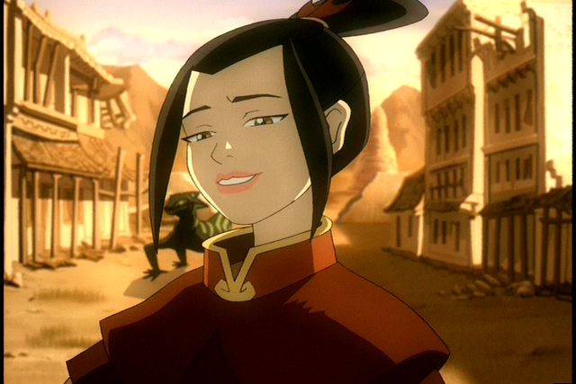 File:Ep28-1133.png