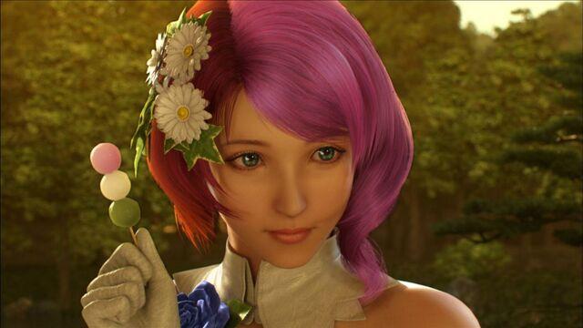 File:Tekken3D5.jpg